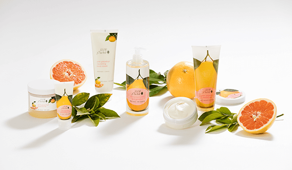 scent-of-the-month-module-pink-grapefruit-module_1